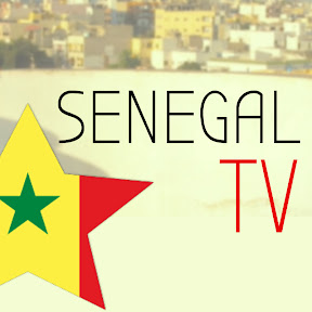 Senegal TV Officiel HD