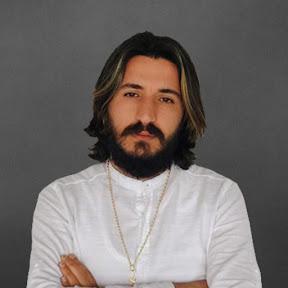 Berat Polatoğlu