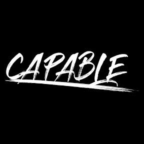 Capable Gamer