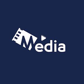دروس ميديا Media Tutorials ll