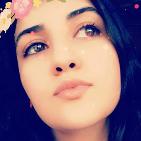 Señorita Hala