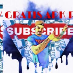 TV GRATIS APK PRO