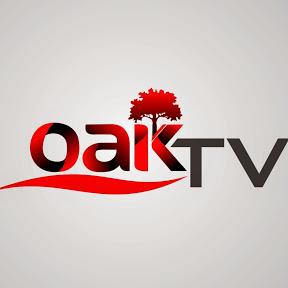 Oak TV