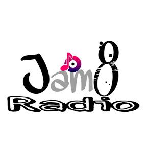 Jam 8 Radio