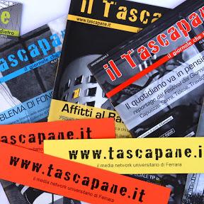 TascapaneTube