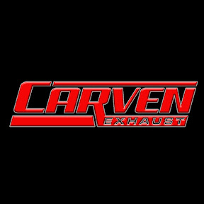 Carven Exhaust Inc