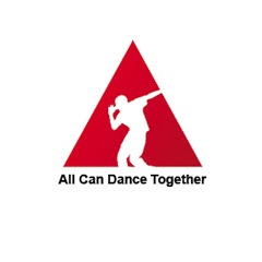 All Can Dance Together