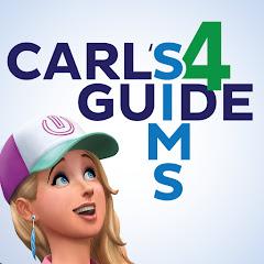 Carl's Sim Guides