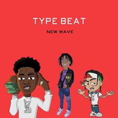 Type Beat - Topic