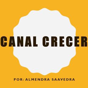 CANAL CRECER