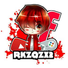 THE RKZ CH