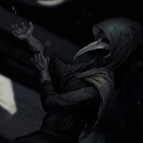 Cloaked Lad