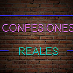 Confesiones Reales