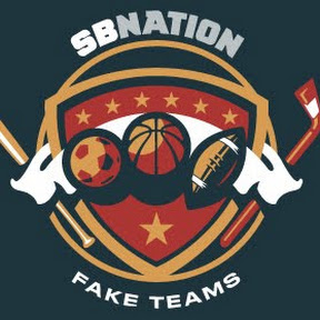 Fake Teams