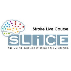 Stroke Live Course online