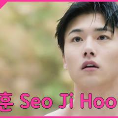 Seo Ji-hoon - Topic