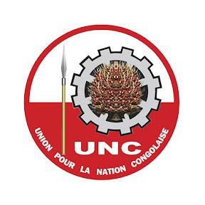 UNC NEWS