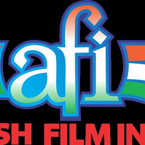 Ayush film India