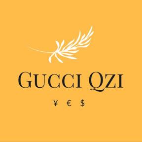 Gucci Qzi