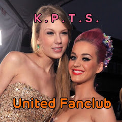 Katy Perry & Taylor Swift United Fanclub
