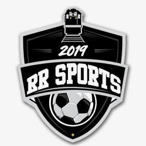 RR Sports - Berita Bola Terbaru