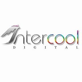 Intercool Digital