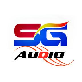 SG Audio