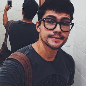 Levi Lima
