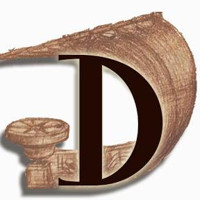 The Da Vinci Initiative