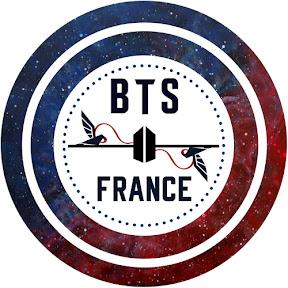 BTS France