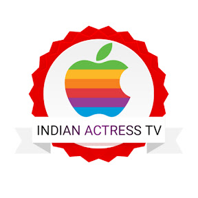 INDIAN ACTRESS TV