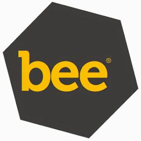 Beedrones.com.br