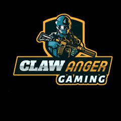 CLAW ANGER GAMING