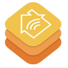 HomeKit Myself