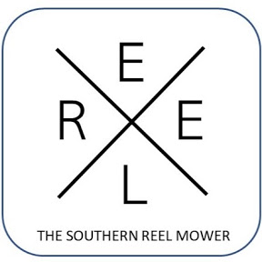 The Southern Reel Mower