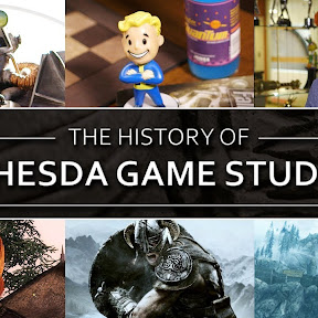 Bethesda Game Studios - Topic
