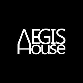 AEGIS HOUSE