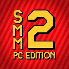 Super Mario Maker 2 PC Edition Official