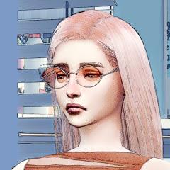 СИМКА ПЕППА Сериалы The Sims 4
