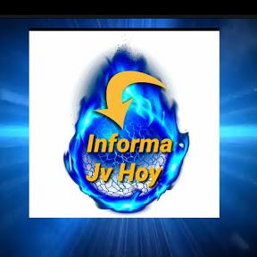 Informa Jv Hoy