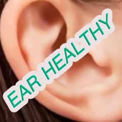 EAR HEALTHY