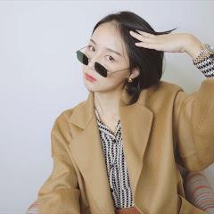 Yan A Xing