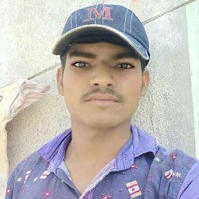 Pardip Patel