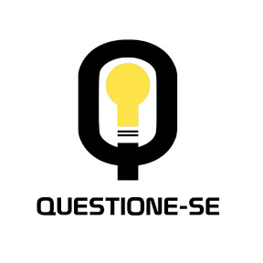 QUESTIONE-SE VLOG