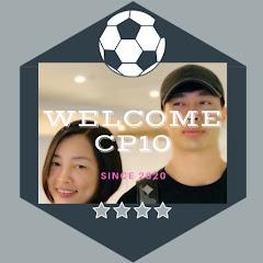 Welcome, NGUYỄN CÔNG PHƯỢNG!