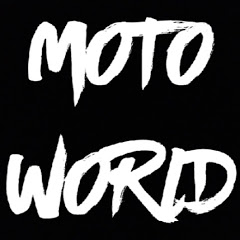 MOTO WORLD