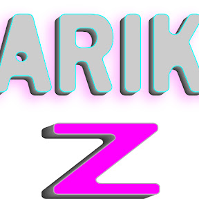 SARIKA Z