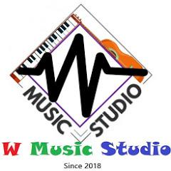 Fantasy Music World奇幻音樂世界