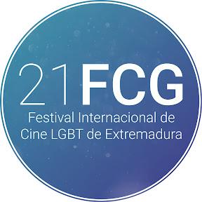 FanCineGay Festival de Cine LGBT de Extremadura