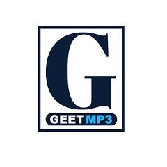 Geet MP3